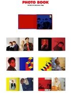 SHINee Vol. 6 - The Story of Light EP.3