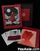 Preludio (Deluxe Boxset)