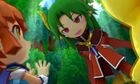 Puyopuyo! Chronicle Speical Plus (3DS) (Japan Version)