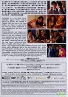 12金鴨 (2015) (DVD) (香港版)
