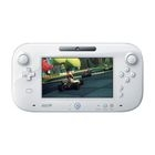 F1 Races Stars Power Up Edition (Wii U) (Japan Version)