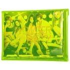 Wonder Girls Mini Album - Wonder Party
