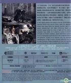 The Flowers Of War (2011) (Blu-ray) (Hong Kong Version)