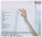 HIM (CD + DVD) (Version 2)