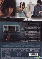 天使殺手 (DVD) (台灣版)
