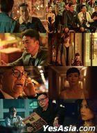 Lang Man Da Ben Xing (CD + Blu-ray)