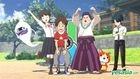 Yo-kai Watch 4 Bokura wa Onajisora wo Miageteiru (Japan Version)