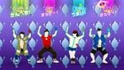 Youkai Watch Dance JUST DANCE Special Version (Wii U) (Japan Version)