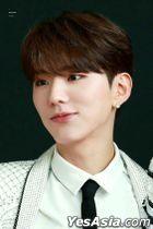 Monsta X : Ki Hyun Style - Latona Piercing (Silver)