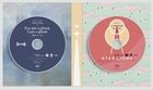 Shojo Kageki Revue Starlight (Blu-ray) (Box 2)(Japan Version)