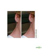 X1: Han Seung Woo Style - Lexis Piercing (Piercing)