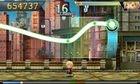 Theatrhythm Final Fantasy Curtain Call (3DS) (Japan Version)