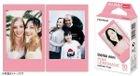 Fujifilm Instax Mini Film (PINK LEMONADE) (10 Sheets per Pack)