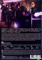 Fight Back To School 2 (1992) (DVD) (Remastered) (Hong Kong Version)