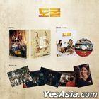 Collectors (DVD) (Korea Version)