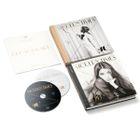 IU Vol. 3 - Modern Times (CD + DVD) (Special Edition)