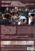 安全地帶 (2000) (DVD) (香港版)