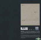 S.H.E 2gether 4ever Encore Live Concert (2DVD + Bonus DVD) (Regular Edition)