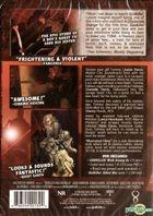 Godkiller: Walk Among Us - Complete Film (DVD) (US Version)