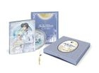 Pretty Guardian Sailor Moon Crystal Vol.11 (Blu-ray) (First Press Limited Edition)(Japan Version)