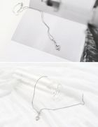 EXO Style - Feel So Good Necklace