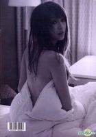 Gekkan NEO Shiga Photo Album  + Love & Hop Unplugged 2012 Live DVD
