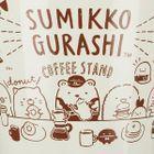 San-X Sumikko Gurashi Stainless Tumbler