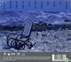 空凳 (SACD) (限量编号版)