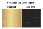 CNBLUE Mini Album Vol. 6 - Blueming (A Version)