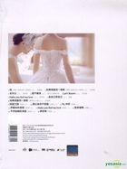 Go Lala Go Original Soundtrack (OST)