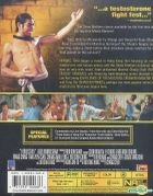 Heroes Two  (Blu-ray) (US Version)