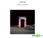CNBLUE Mini Album Vol. 7 - 7°CN (Special Version)