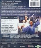 Tai Chi Master (Blu-ray) (US Version)