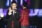 Big Bang - 2010 Big Bang Concert : Big Show (DVD) (2-Disc) (Korea Version)