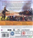 Little Big Soldier (Blu-ray) (UK Version)