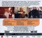 Trainspotting (Blu-ray) (Hong Kong Version)