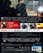 Taken 2 (2012) (Steelbook) (Blu-ray) (Taiwan  Version)