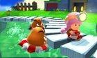 Captain Toad Treasure Tracker (3DS) (Japan Version)