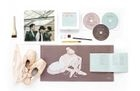 Epik High Vol. 8 - Shoebox (2CD)