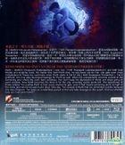 The Swimmers (2014) (Blu-ray) (Hong Kong Version)