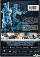 寒戰2 (2016) (DVD) (美國版)