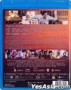 Enter The Fat Dragon (2020) (Blu-ray) (Hong Kong Version)