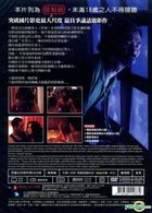 The Tenants Downstairs (2016) (DVD) (Taiwan Version)