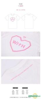SUZY - T-shirt (Size L)