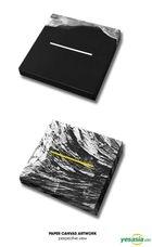 Big Bang - Made The Full Album (Normal Edition)