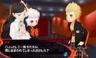 Persona Q2 New Cinema Labyrinth (3DS) (Japan Version)