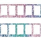 Fujifilm Instax Mini Film (Confetti) (10 Sheets per Pack)