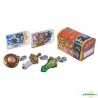 The Snack World: TreJarers Box (Special Selection) (4th Edition) (Japan Version)