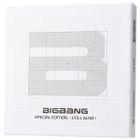 Big Bang Special Edition - Still Alive (Random Version)